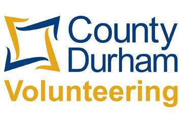 County Durham Volunteering