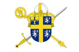 Bishop of Durham Crest