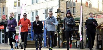 Prince Bishops Durham City Run set to grow