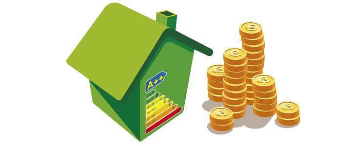Save money on your energy bills - mobile version