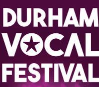 Durham Vocal Festival