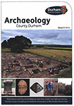 Archaeology issue 9