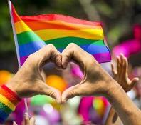 Durham Pride