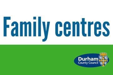Family Centres