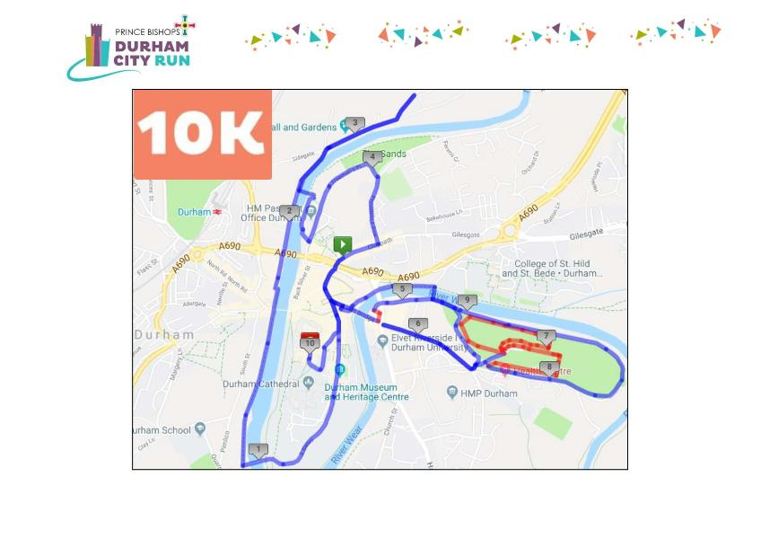 DCRF amended 10k