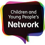 Children and Young People's Network Logo