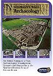 Hadrian's Wall Archaeology Magazine - Issue 1