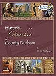 Historic Churches of County Durham
