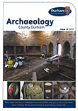 Archaeology County Durham - issue 10