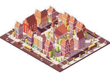 Neighbourhood planning – what's happening?