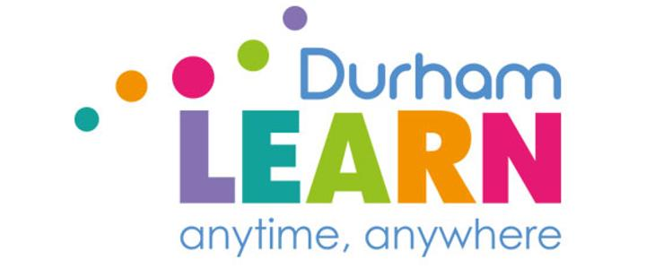 Adult Learning And Job Training Durham County Council
