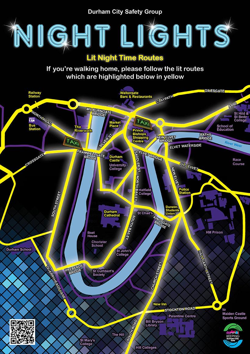 City Safety Group - Night Lights Map v3