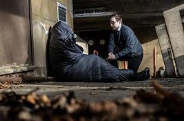 Avoid becoming homeless