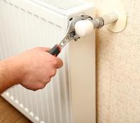 Heating bills