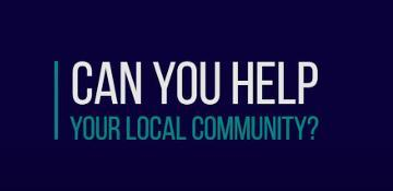Covid Community Champions needed to help keep County Durham safe and informed