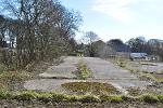 Harelaw Former Depot Land and property for sale