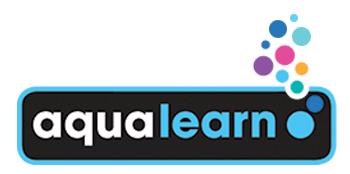 Swim Lessons | Durham Parks & Recreation, NC